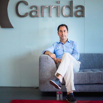 Presidente-Jose-Luis-Carrión