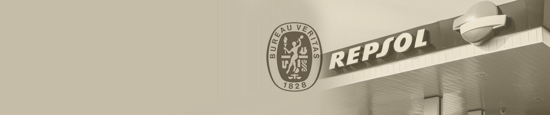 carrida-Premio Bureau Veritas
