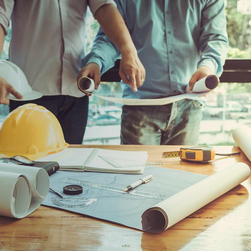 inversión-proyectos-industriales-logísticos
